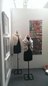 My knitwear