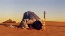 https://i2.wp.com/islam-facile.i.s.pic.centerblog.net/2a5fee2a.jpg