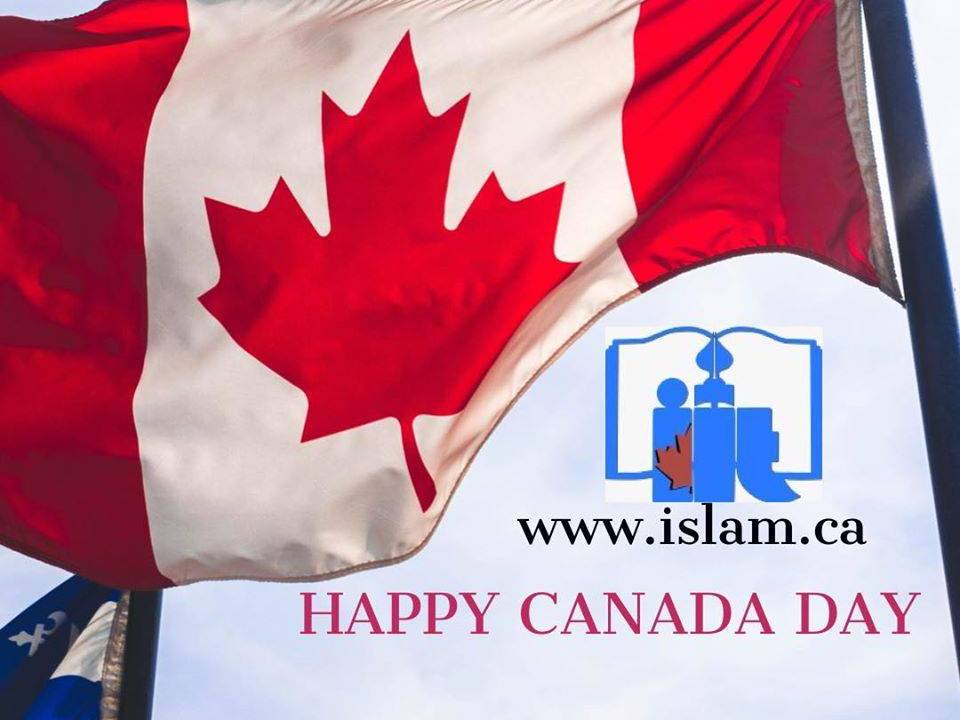 Happy-Canada-Day-Islamic-Institute-of-Toronto-Message-2020