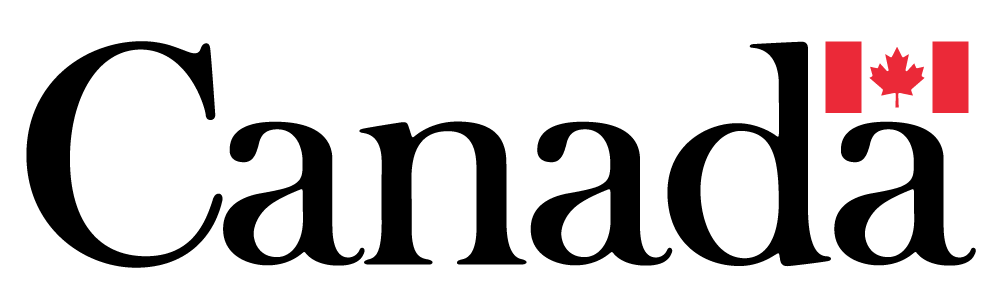 Government-Of-Canada-Logo