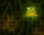 Back_Rasoulallah%20(1)
