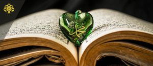 Prophet Muhammad and the Quran