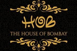 house of bombay