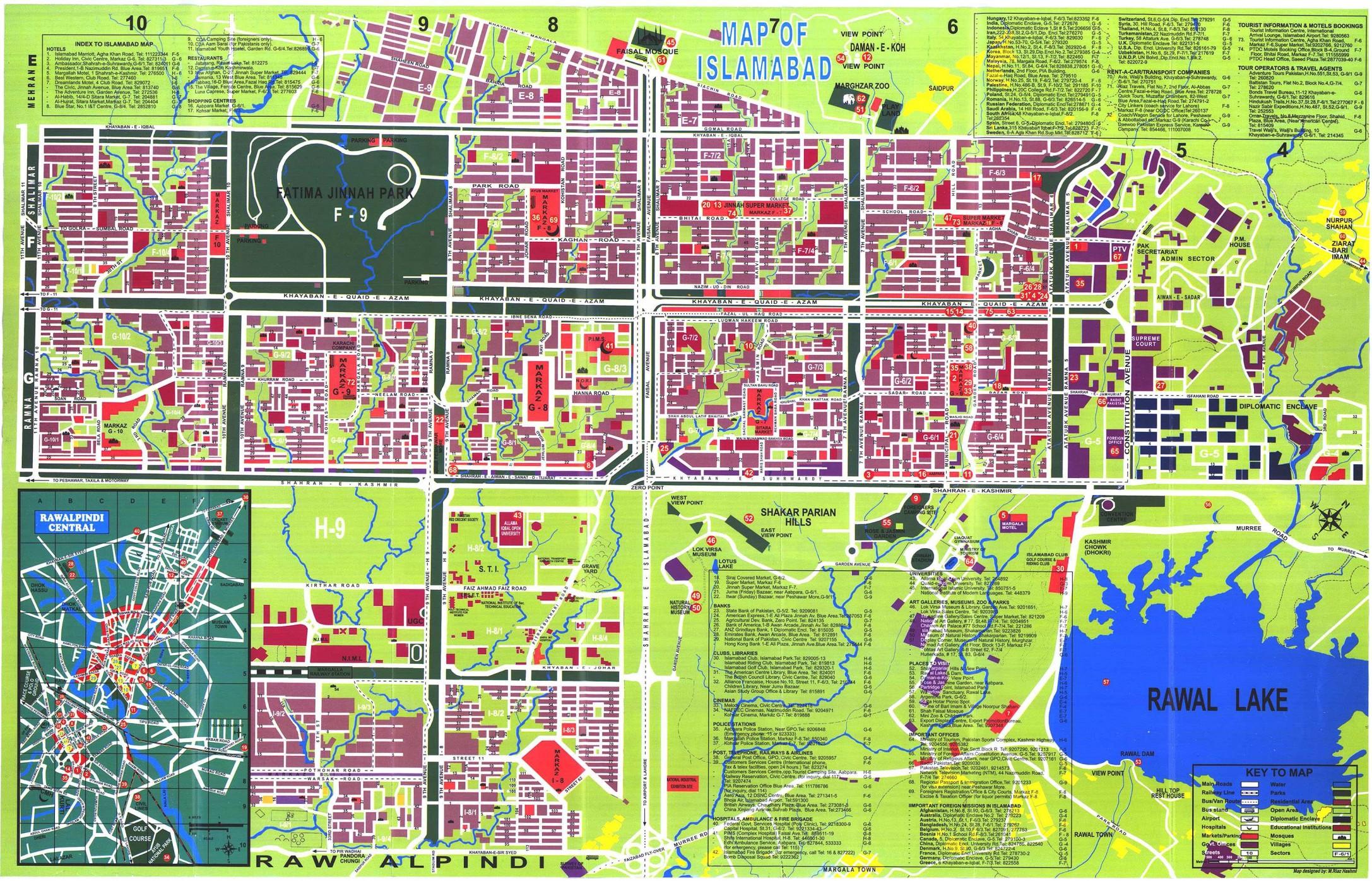 characteristics of urban sprawl pdf