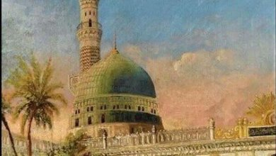 Photo of فهم الصحابة للسنة النبوية في ضوء الرؤية القرآنية الكلية