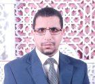 Photo of د. محمد الناسك