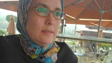 Photo of أسماء بنت أبي بكر رضي الله عنهما والحضور السياسي