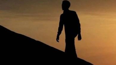 Photo of لنرتقي في رمضان مع ذ. المصطفى حمور (1) رمضان وافى (فيديو)