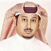 Photo of عبد الهادي الخلاقي