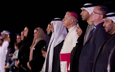 Dialogo religioso o inciucio pregiudizievole?