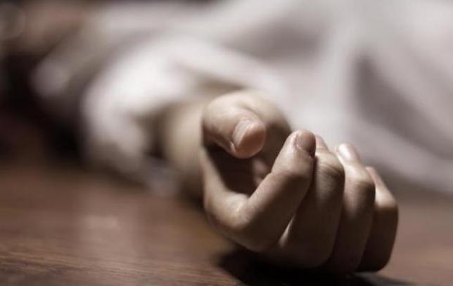 Hukum Membunuh Dalam Islam dan UU
