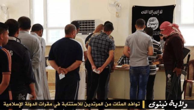 Kafir dzimmi menurut islam