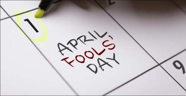 april mop menurut islam