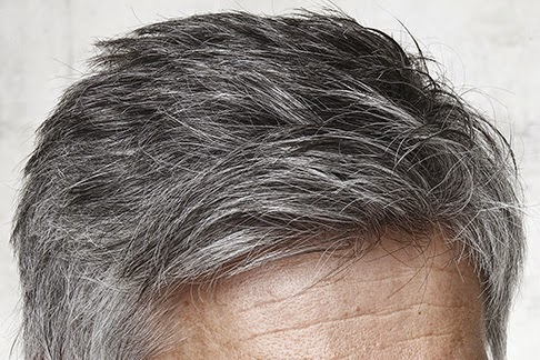 hukum-mewarnai-rambut-yang-beruban
