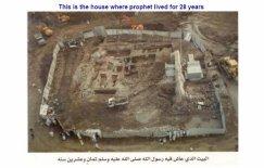 prophet-house