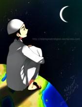 Ramadan_Wallpaper20