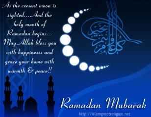 ramadan-kareem-16 copy