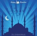 ramadan-kareem-42 copy