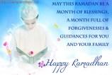ramadan-kareem-5 copy