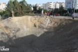 nov-16-2012-gaza-under-attack-photo-by-safa-view_1353048850