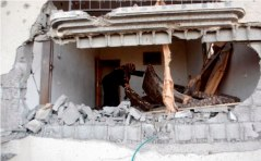 nov-16-2012-gaza-under-attack-wafa-news-32_5_14_16_11_20123
