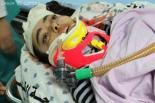 nov-17-2012-gaza-under-attack-israel-by-omar-al-qatta-4