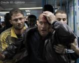 nov-17-2012-gaza-under-attack-nov-17-2012-a75cn2ocmaadoc5-large