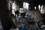 nov-19-2012-gaza-under-attack-by-israel-photo-wafa-59_53_9_19_11_20122