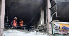 nov-19-2012-gaza-under-attack-paltoday-13