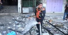 nov-19-2012-gaza-under-attack-paltoday-20