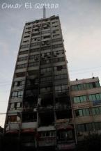 nov-19-20122-omar-el-qattaa-gaza-under-attack-11