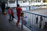 nov-20-2012-gaza-under-attack-2012-11-20t071530z_1057844056_gm1e8bk168101_rtrmadp_3_palestinians-israel-displaced
