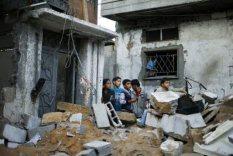 nov-20-2012-gaza-under-attack-gaza-nov20