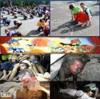 nov-20-2012-gaza-under-attack-safa-view_1353373048