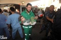 nov-20-2012-gaza-under-attack-safa-view_1353374784