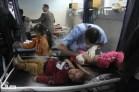 nov-20-2012-gaza-under-attack-safa-view_1353374849