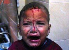 nov-20-2012-gaza-under-attack-safa-view_13533748931