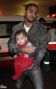 nov-20-2012-gaza-under-attack-safa-view_1353374906