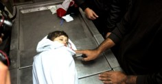 nov-21-2012-the-martyred-two-year-old-child-abdul-rahman-naim-photo-by-paltoday-1