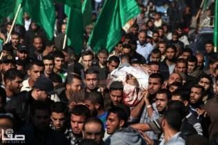 nov-15-2012-israel-gaza-under-attack-pillar-cloud-view_1352977547