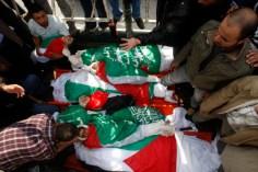 nov-19-2012-gaza-under-attack-by-israel-photo-wafa-34_22_12_19_11_20122