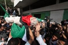 nov-20-2012-gaza-under-attack-safa-view_1353375003