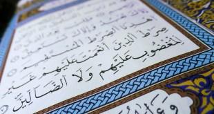 islam adalah