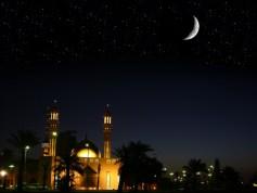 keistimewaan bulan ramadhan