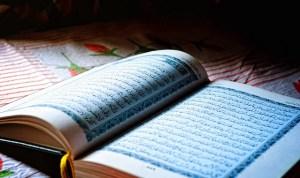 Hikmah Al Quran