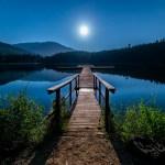 Hukum Meyakini Sial Terhadap Bulan Shafar