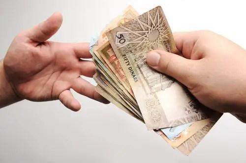 5 Reasons Why a Muslim Pay Zakat /Zakah