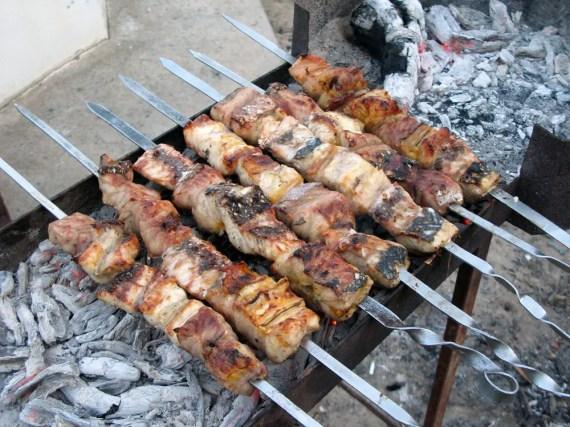 eid special KABAB