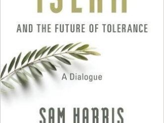Islam and future of tolerance-review