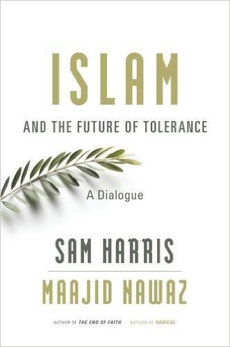 Islam and the future of tolerance review